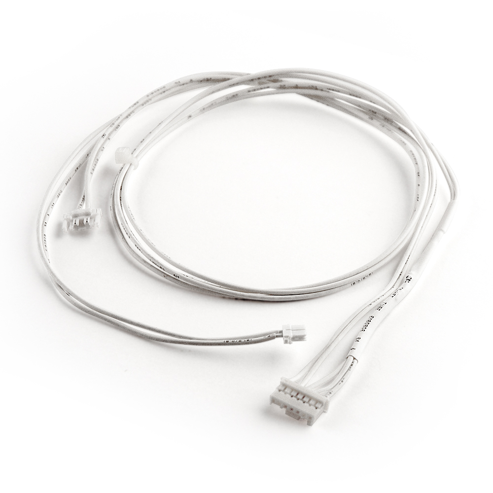 Philips Fortimo LED Line cable 600mm 432r 1C HV 1R System NTC Verbindungskabel
