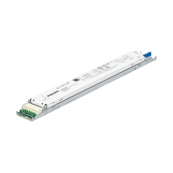 Philips Xitanium LED Driver 80-350mA 150V 35W 230V SR (Sensor Ready)Trafo Netzteil Netzgerät Konstantstromtrafo programmierbar