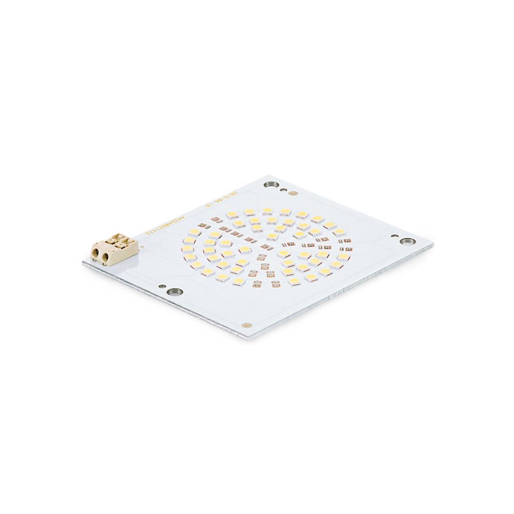 Philips FORTIMO LED DLM Flex MODUL 2000/840 Gen2
