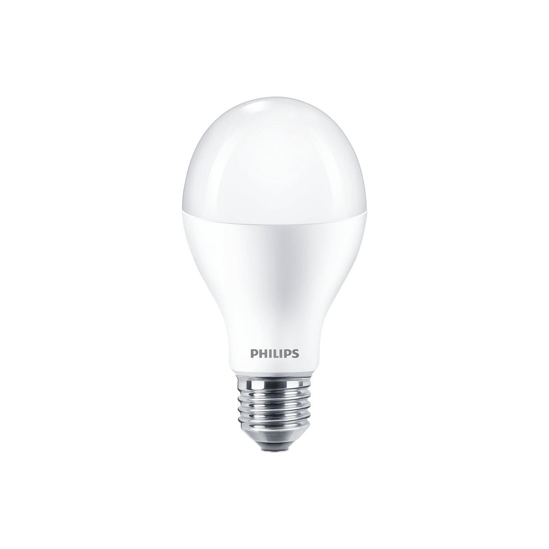 Philips CorePro LEDbulb 19W Ersatz für 150W A67 E27 827 2500lm 2700K matt
