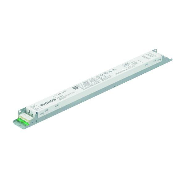 Philips Xitanium LED Driver 120-400mA 215V 75W 230V TD DALI Konstantstrom Trafo Netzteil Netzgerät