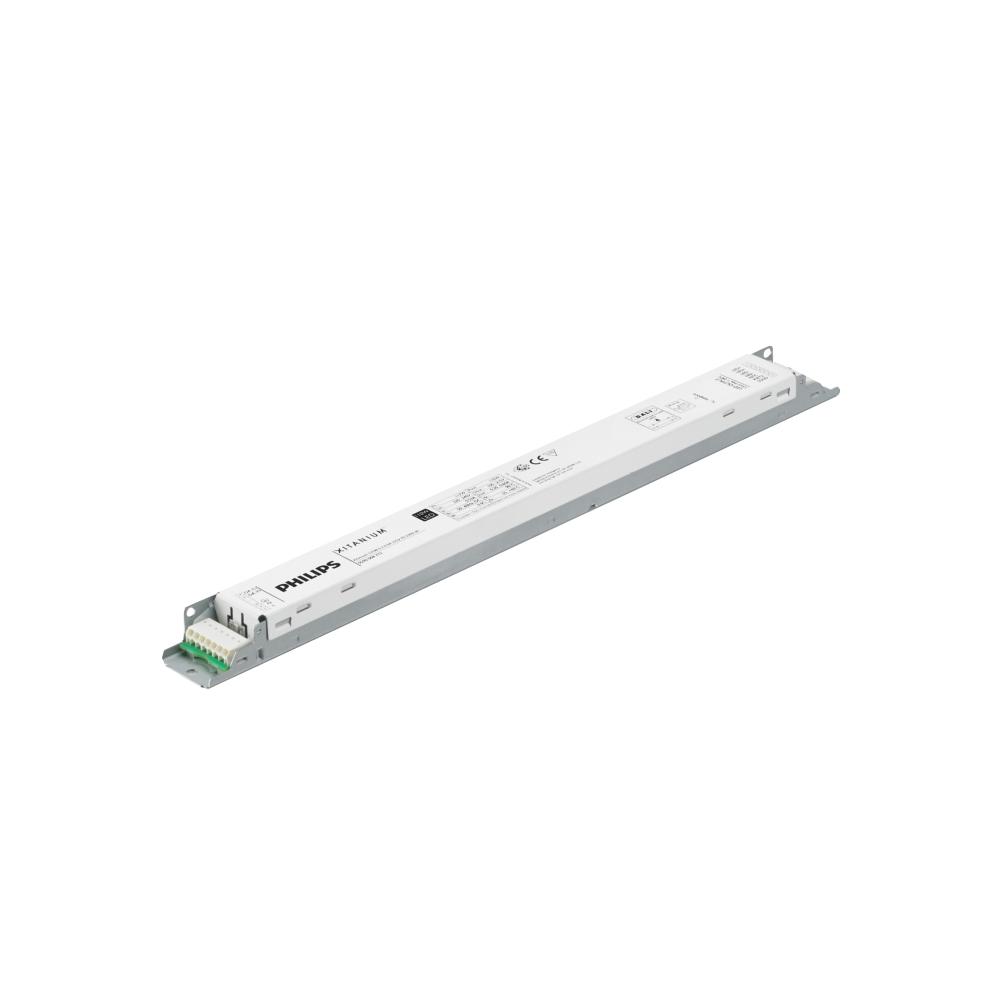 Philips Xitanium LED Driver 200-600mA 215V 110W 230V TD iXt DALI Konstantstrom Trafo programmierbar Netzteil Netzgerät