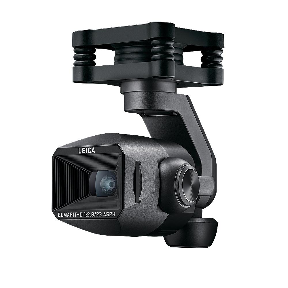 Yuneec ION L1 Pro Leica Kamera für Typhoon H3 Ersatz Zubehör