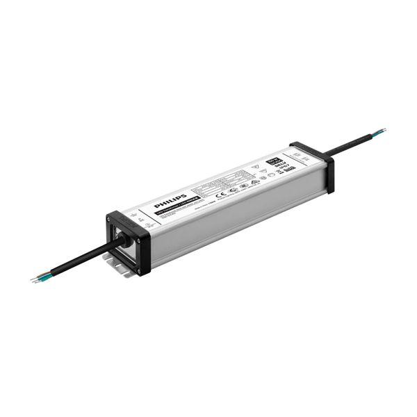 Philips LED Transformer 100-12500mA 300W 24V DC IP67 Konstantspannung Trafo Netzteil Netzgerät