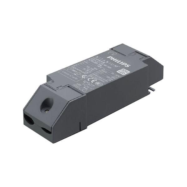 Philips Xitanium LED Driver 150-1050mA 36W 230V MC Simple set ZigBee 3.0 wireless Trafo Netzteil Netzgerät Konstantstromtrafo dimmbar programmierbar