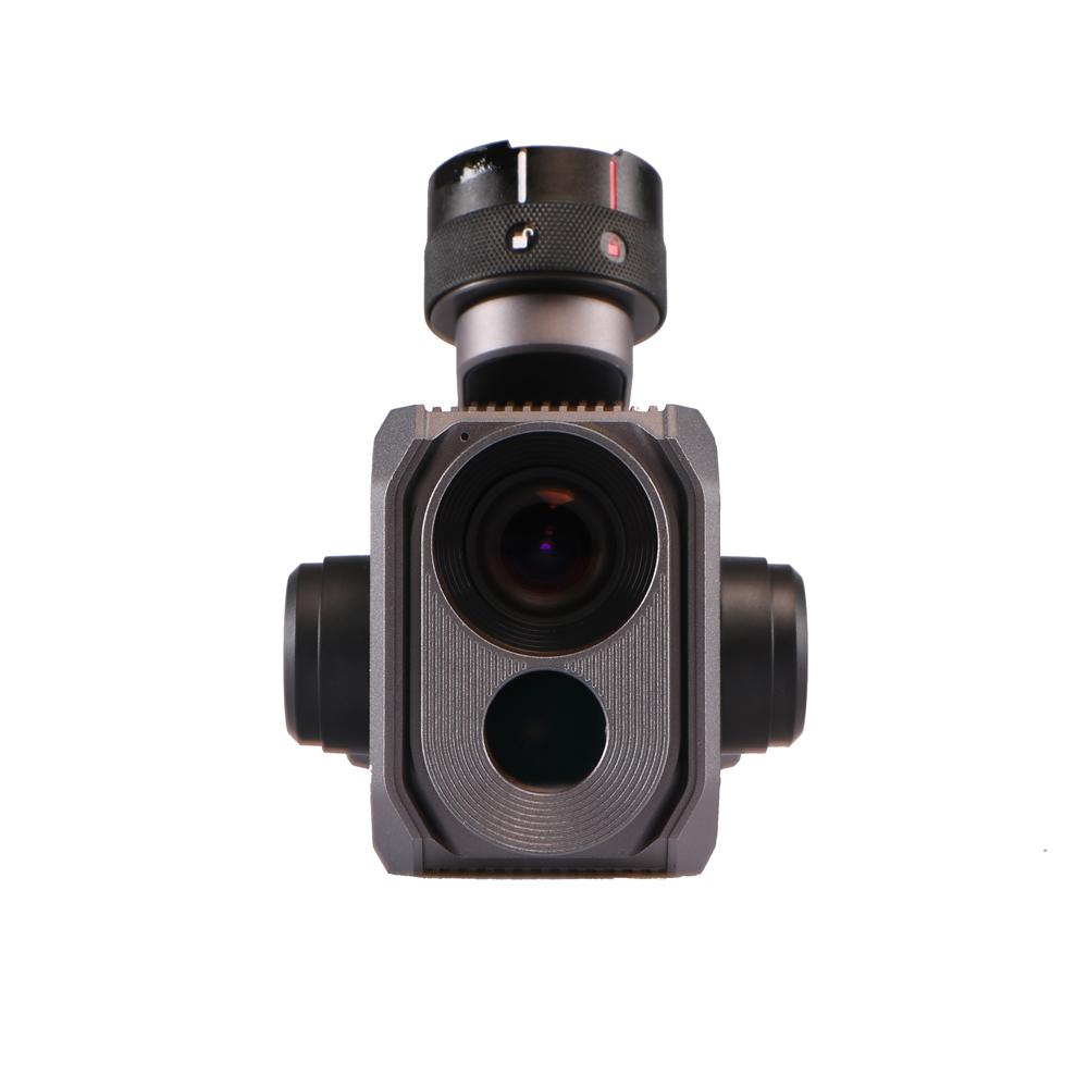 Yuneec CGOETX für H520E Wärme- und Restlichtkamera