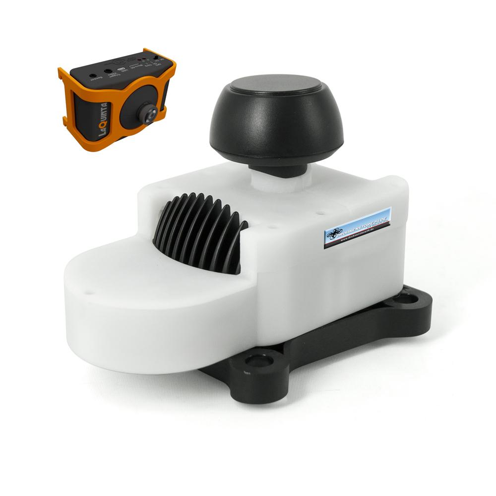 Yuneec WiFi Modul für LaQuinta Multispektralkamera für H520