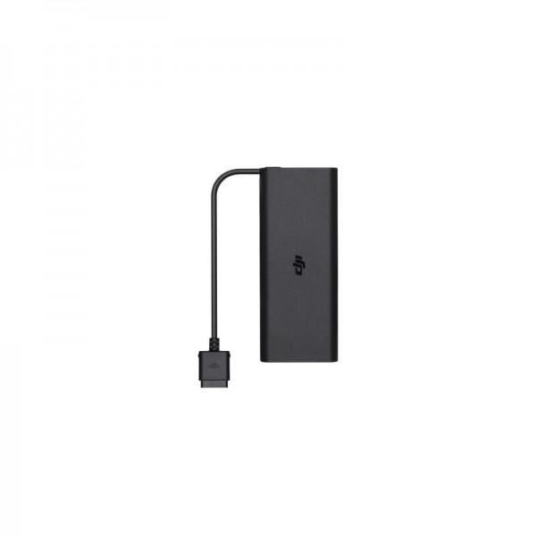 DJI FPV AC Power Adapter Zubehör Netzteil