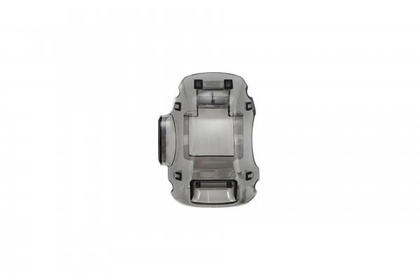 DJI FPV Gimbal Schutz für FPV Drohne Zubehör