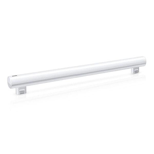 Philips Philinea LED 3,5W 375lm 500mm S14S 827 WW ND 1CT/4 Linienlampe 2700K warmweiß