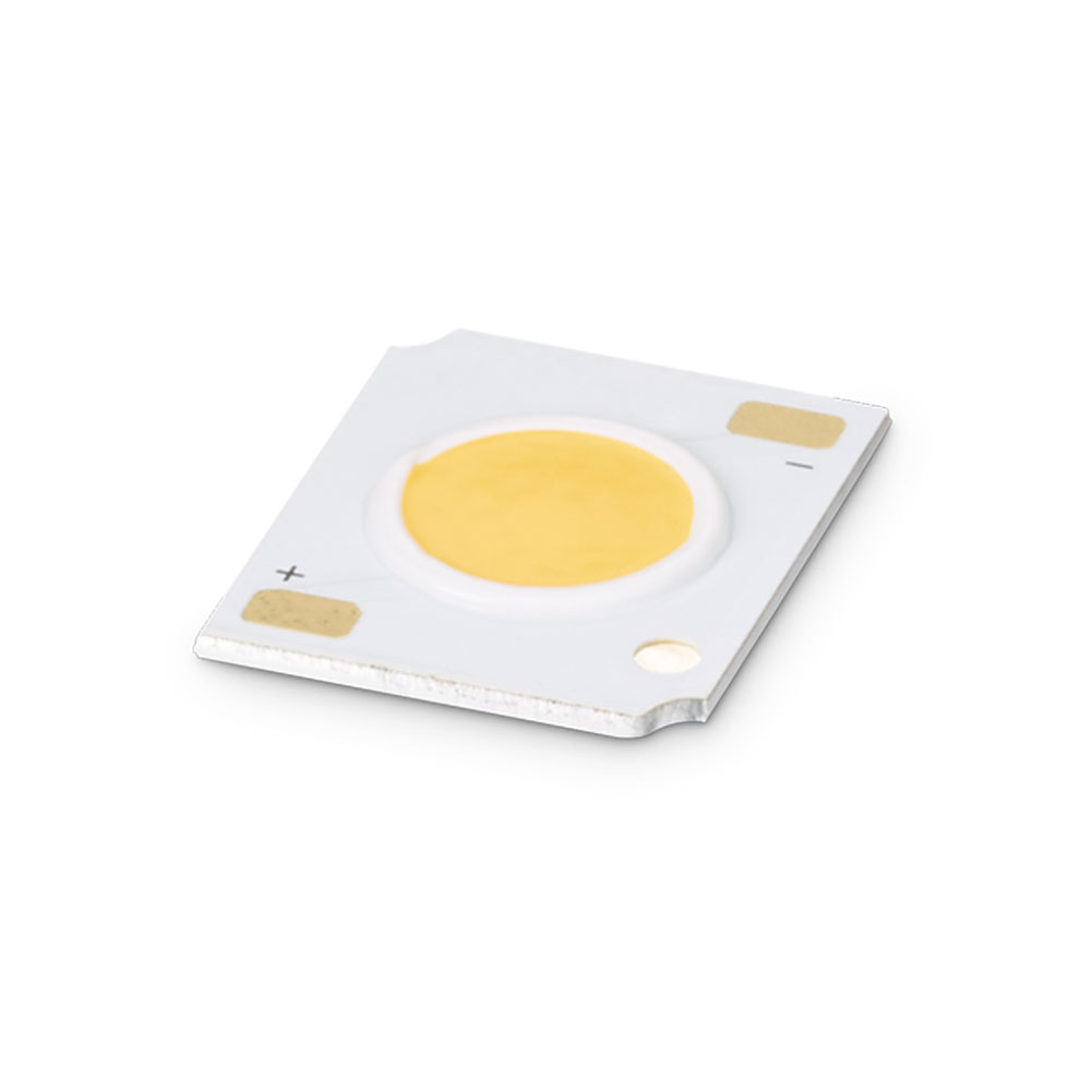 Philips Fortimo SLM LED Modul C 930 PW 1203 L09 1619 G7 HE
