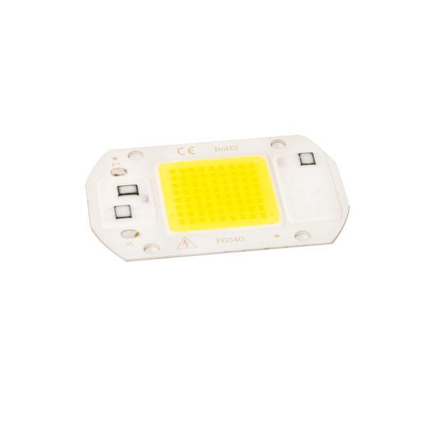 CLE LED COB Smart Chip 20W 6000-6500K kaltweiss