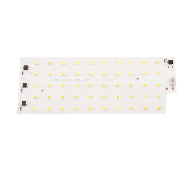 CLE LED Floodlight Chip 50W 6200K kaltweiss Flutlicht Scheinwerfer