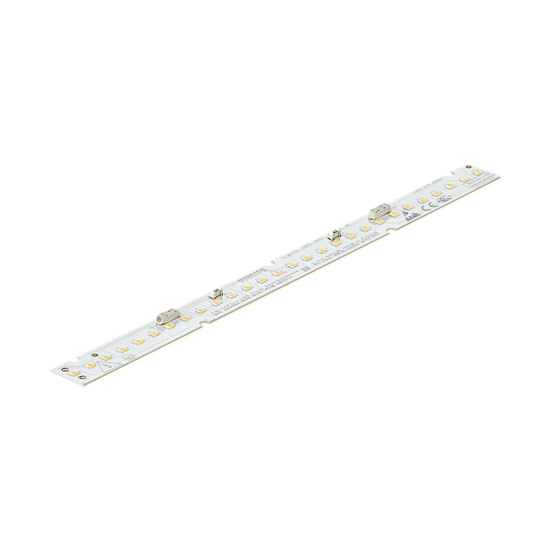 Philips CertaFlux LED Strip 1ft 1100lm 840 HV4