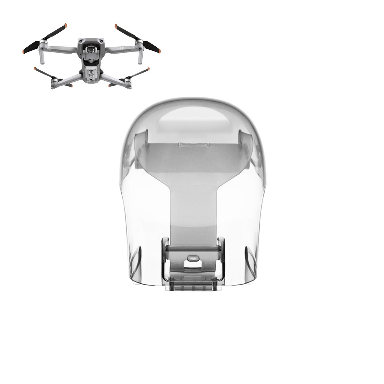 DJI Air 2S - Gimbal-Schutz Ersatzteil Zubehör