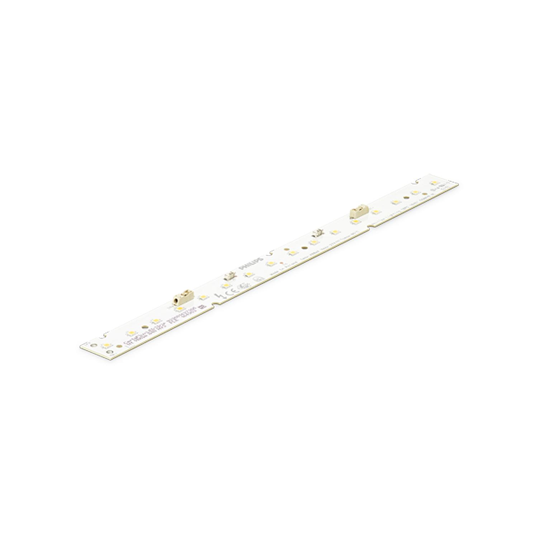 Philips CertaFlux LED Strip 1ft 1100lm 840 HV3