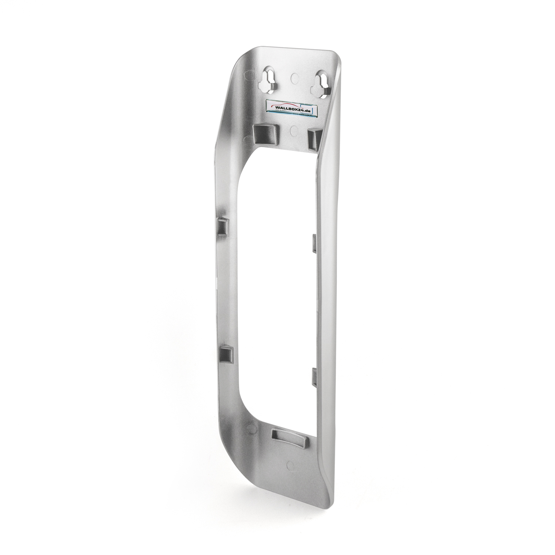 Wallbox24 Ersatz Wandhalter für mobile Ladegeräte der KH-Serie Zubehör Elektromobilität