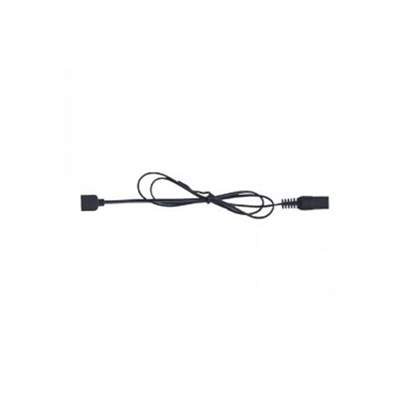 CLE LED Lichtleiste Stripe flexibel 12V Connector