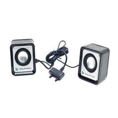 Sony Ericsson MPS-70 Speaker Lautsprecher Box - VARIANTE – Bild 3