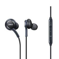 Samsung Original In-Ear Kopfhörer  - VARIANTE – Bild 1