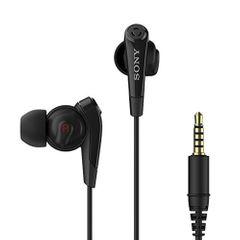 Sony MDR-NC31EM In-Ear Kopfhörer mit Mikrofon - VARIANTE – Bild 1