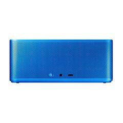 Samsung Level Box Mini Wireless Bluetooth Lautsprecher blau  - A+ – Bild 3