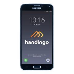 Samsung Galaxy S5 G900F G901F 16GB Smartphone - VARIANTE – Bild 3