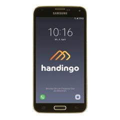 Samsung Galaxy S5 G900F G901F 16GB Smartphone - VARIANTE – Bild 6