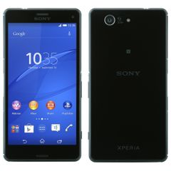 Sony Xperia Z3 Compact D5803 Smartphone - VARIANTE – Bild 4