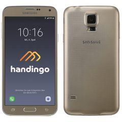 Samsung Galaxy S5 Neo SM-G903F 16GB Smartphone - VARIANTE – Bild 2
