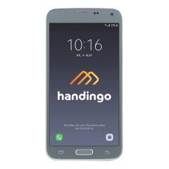 Samsung Galaxy S5 Neo SM-G903F 16GB Smartphone - VARIANTE – Bild 5