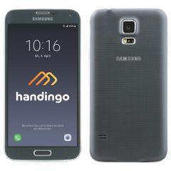 Samsung Galaxy S5 Neo SM-G903F 16GB Smartphone - VARIANTE – Bild 8