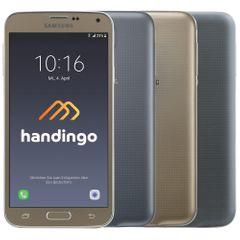 Samsung Galaxy S5 Neo SM-G903F 16GB Smartphone - VARIANTE – Bild 1