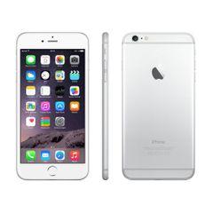Apple iPhone 6 Smartphone - Variante – Bild 2
