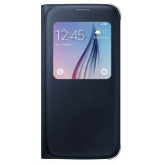 Samsung S-View Cover - VARIANTE – Bild 24