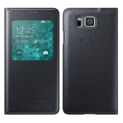 Samsung S-View Cover - VARIANTE – Bild 4