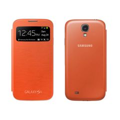 Samsung S-View Cover - VARIANTE – Bild 10