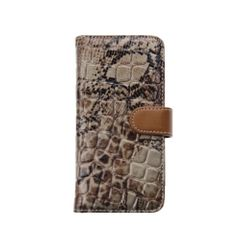 The Happy Goat Wallet Case - VARIANTE – Bild 2