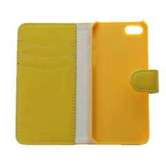 The Happy Goat Wallet Case - VARIANTE – Bild 16