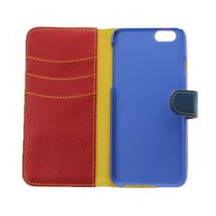 The Happy Goat Wallet Case - VARIANTE – Bild 20