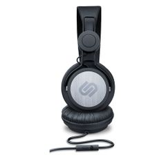 Urbanista Los Angeles On-Ear Headset  - VARIANTE – Bild 8