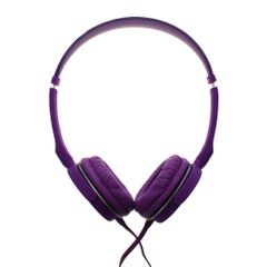 Aye Stereo On-Ear Headphone - VARIANTE – Bild 2