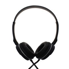 Aye Stereo On-Ear Headphone - VARIANTE – Bild 1