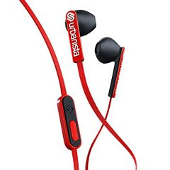 Urbanista San Francisco In-Ear Headset - VARIANTE – Bild 12