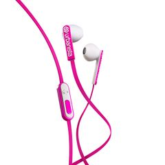 Urbanista San Francisco In-Ear Headset - VARIANTE – Bild 15