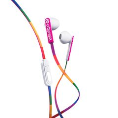 Urbanista San Francisco In-Ear Headset - VARIANTE – Bild 18