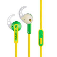 Urbanista Rio In-Ear Headset - VARIANTE – Bild 5