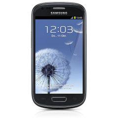 Samsung Galaxy S3 Mini GT-I8190 - VARIANTE – Bild 11