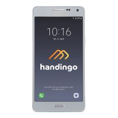 Samsung Galaxy A5 SM-A500FU Smartphone - VARIANTE – Bild 5