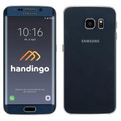 Samsung Galaxy S6 Edge SM-G925F Smartphone - VARIANTE – Bild 2